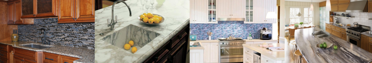 Counter-Tops-Banner