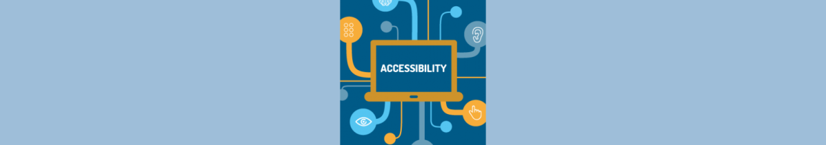 2018: A Year of Accessibility Technology andDesign